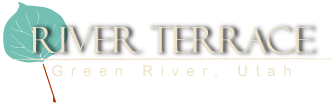 The River Terrace Inn