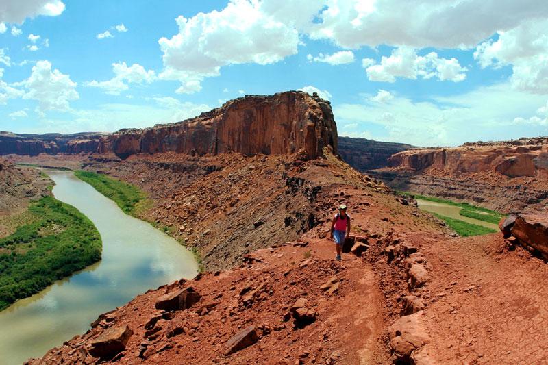 canyonlands-800