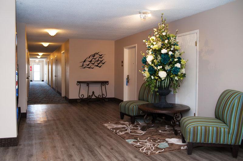hallway-800