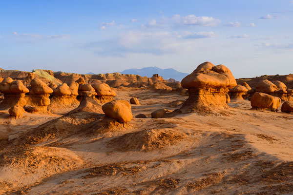 stock-photo-20625118-goblin-valley-landscape-utah